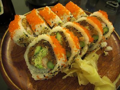 taiwan food4.JPG