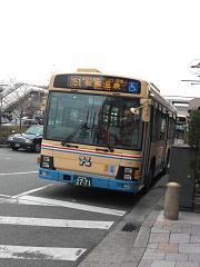 kikoku09-3.JPG