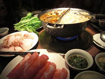 taiwan food1.JPG